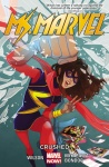 ms-marvel-vol-3