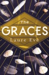 the-graces